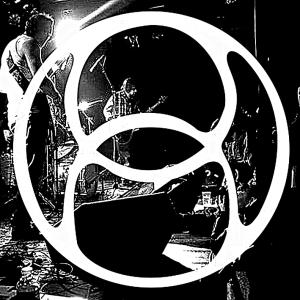 Domadora-Band