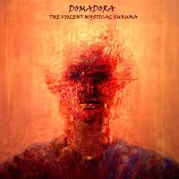 Domadora-TVMS