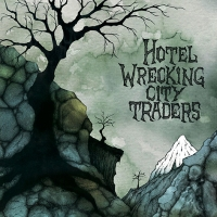 HotelWreckingCityTraders