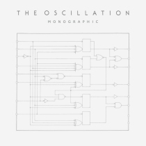 The Oscillation