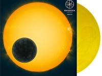 Awalai-Vinyl