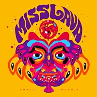 MissLava-cover