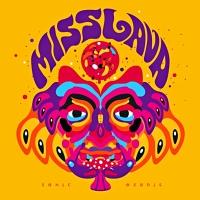 MissLava-cover