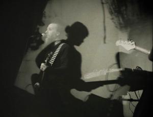 Nadja-Band1