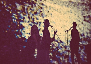 Onsegen-Band