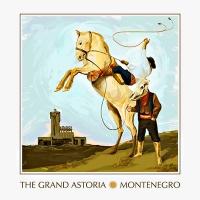 TGAstoria-Montenegro