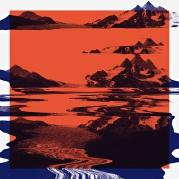 AD-ABSURDUM-Cover