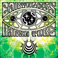 Earthless-HarshToke