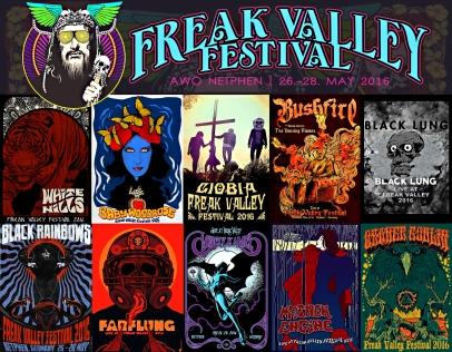 FreakValley10HL