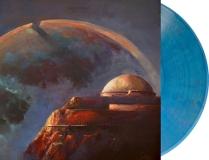 Kaleidobolt-LP