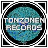 Tonzonen