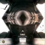 Tuber live Cover
