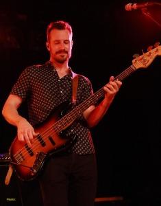9197 Royal Bass Kopie