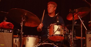 9214 Jeff drums Kopie