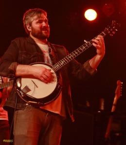 9223 Matt Banjo Kopie