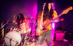 Demonauta-Band