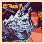 Demonauta-Cover