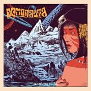 Demonauta-Cover