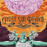 Gypsy Sun Revival - Gypsy Sun Revival