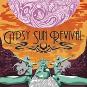 GSR-Cover