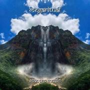 Megaritual-Cover