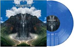 Megaritual-LP