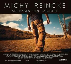 michyreincke2