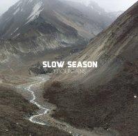 slow season 2