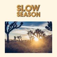 slow season 3