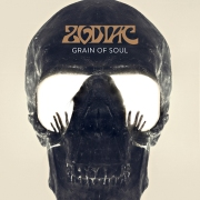 Zodiac-GrainofSoul_FrontCover_Originalsize-CMYK.indd