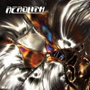 Aerolith