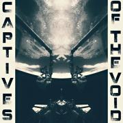 CaptivesOfTheVoid