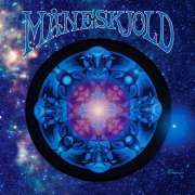 Maneskjold-Cover