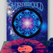 Maneskjold-LP