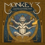 Rez-Monkey3