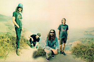 all-them-witches-band