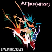 all-them-witches-cover