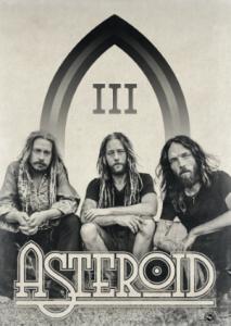 asteroid_specialposterprint