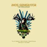 mos-generator-cover