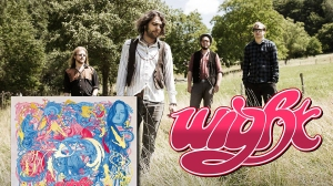 wight-band