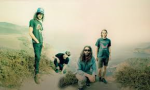 all-them-witches-bandfoto