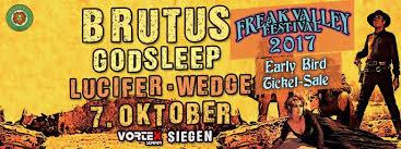 brutus-flyer