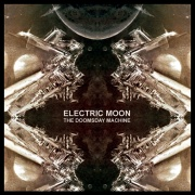 electricmoon