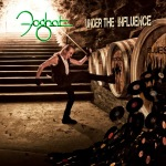 foghat-under-the-influence-2016