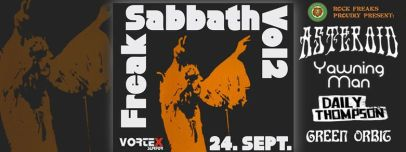 freak-sabbath-2-flyer