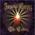 imperial-crowns-the-calling-300x300