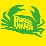 km-cover
