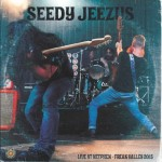 seedy-jeezus-live-at-freak-valley