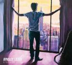aynsley-lister-eyes-wide-open-cover