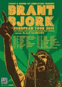 brantbjork_tour_2016_dina2_september2016_RZ